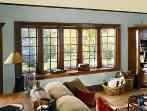 Kokybiški langai