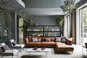 Modernus minimalizmas