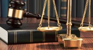Teisininkai pataria